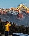 Annapurna Mountain.jpg