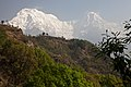 Annapurna South and Hiunchuli (4525310117).jpg