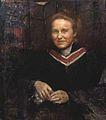 Anne Louise Swynnerton, Dame Millicent Fawcett, CBE, LLD, Tate.jpg
