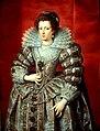 Anne of Austria by Frans Pourbus, 1616.jpg