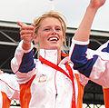 Annemiek de Haan (2008-08-25).jpg