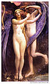 Annie Swynnerton - Cupid and Psyche 1891.jpg