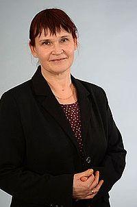 Annika Lillemets (9622545154).   jpg