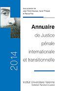 Annuaire 2014.jpg