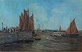 Anoniem.Oostendse vissershaven.jpg