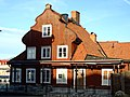 Another pretty house in Visby (320391102).jpg