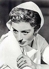 Anouk Aimee - 1963.jpg