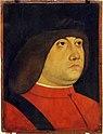 Ansano di michele ciampanti, ritratto d'uomo, 1500-10 ca..JPG