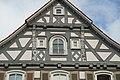 Ansichten von Schorndorf 21.jpg