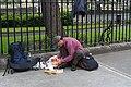Antaya lunch au parc phoeni.jpg