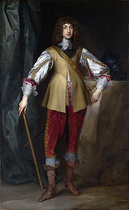 Anthonis van Dyck 058