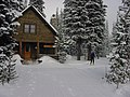 Anthony Lakes Nordic Center, Wallowa-Whitman National Forest (31968644691).jpg