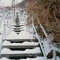 Anthony street steps (4333217289).jpg