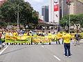 Anti-Lynas and Bersih 3.0 banners.jpg