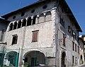Antica dimora - Pian Camuno (Foto Luca Giarelli).jpg