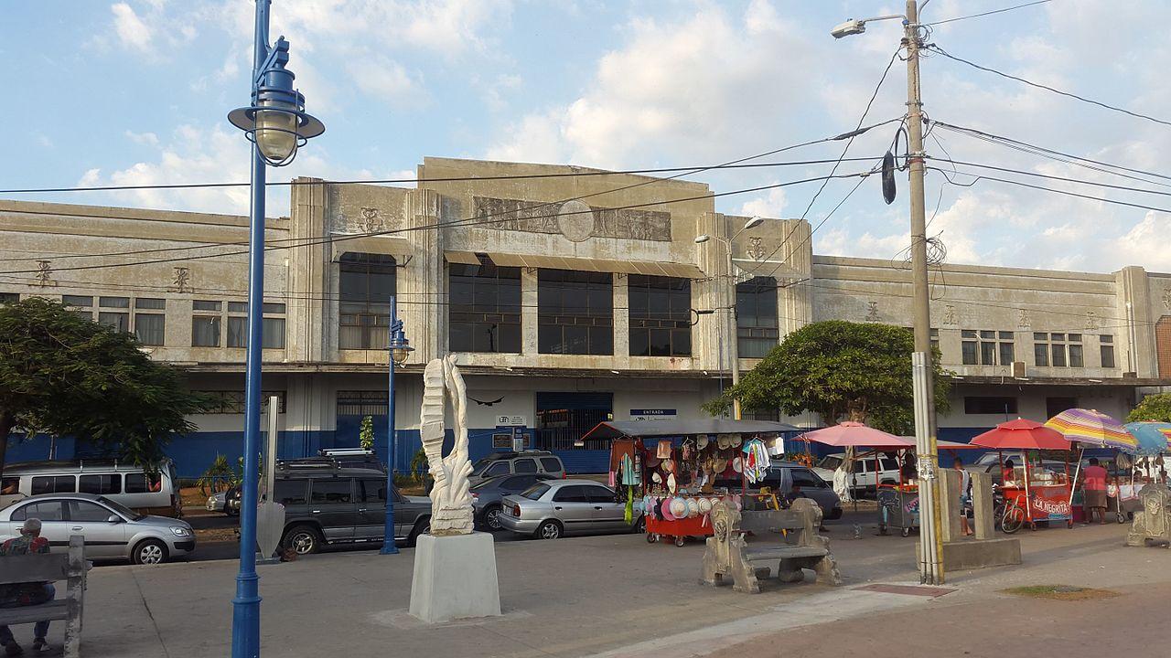 Villa Rica Hospital
