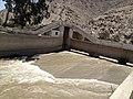 Antigua bocatoma La Achirana - panoramio (1).jpg
