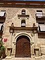 Antigua iglesia de San Miguel, Molina de Aragón.jpg