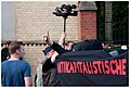 Antikapitalistischen Walpurgisnacht demo.jpg