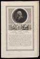 Antoine Laurent Lavoisier, fermier général. Né a Paris le 16 aout 1743. Jugé le 16 floréal l'an 2 LCCN2002735664.tif