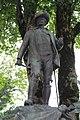 Anton-Wallner-Denkmal Krimml 049.jpg