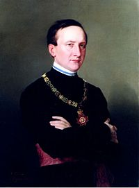 Anton Kržan.jpg