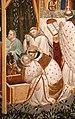 Antonio vite, presepe di greccio, 1390-1400 ca. 04.jpg