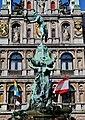 Antwerpen Grote Markt Brabobrunnen 9.jpg