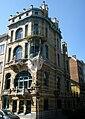 Antwerpen Schildersstraat n°2 & 6 (11).JPG
