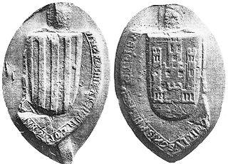 Eleanor of Castile (died 1244) Queen consort of Aragon