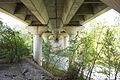 Aosta - under Ponte Suaz.jpg