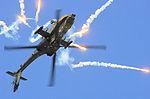Apache - RIAT 2006 (2349143731).jpg