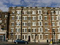 Apartments on Royal College Street, London NW1.jpg