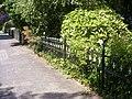 Apeldoorn-gardenierslaanbij-07040017.jpg