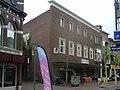 Apeldoorn-hoofdstraat-07030013.jpg