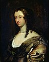 Aphra Behn by Mary Beale 2.jpg