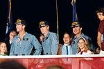 Apollo 15 Crew and Family Members (9457429707).jpg