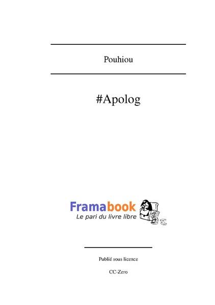 File:Apolog CC0 noenautes pouhiou.pdf