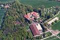 Appelhülsen, Haus Giesking -- 2014 -- 7361.jpg