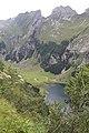 Appenzell Inner-Rhoden - panoramio (13).jpg