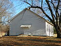 Apple Creek Presbyterian Church.jpg