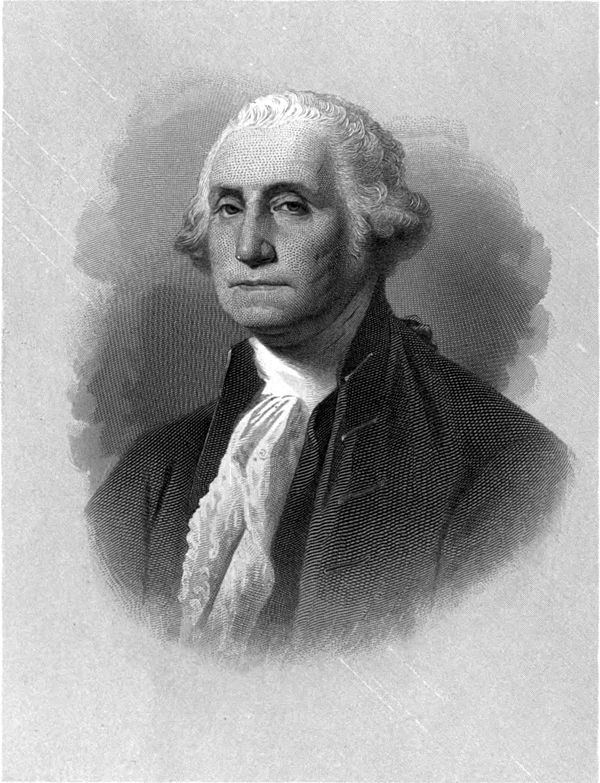 Appletons' Washington George frontispiece.jpg