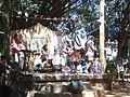 Apresentação Cultural na Feira.jpg