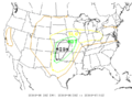 April 6, 2001 SPC High Risk.png