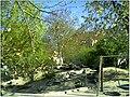 April Parc Natural Freiburg Germany - Master Landscape Rhine Valley Photography 2014 Landgut Mundenhof - panoramio (18).jpg