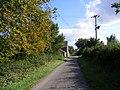 Apsey Green to Lampardbrook - geograph.org.uk - 2040751.jpg