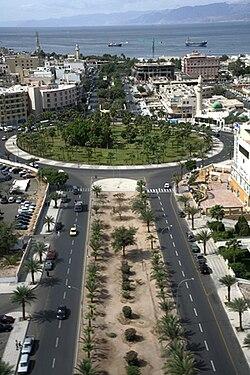 Aqaba3.jpg