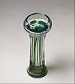 Aquamarine Water Lily Vase MET DP133530.jpg