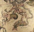 Aquarius et Capricornus - Mercator.jpeg