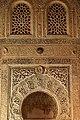 Arabesque (37579635635).jpg